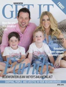 GETIT_Bloemfontein_April2016_Cover