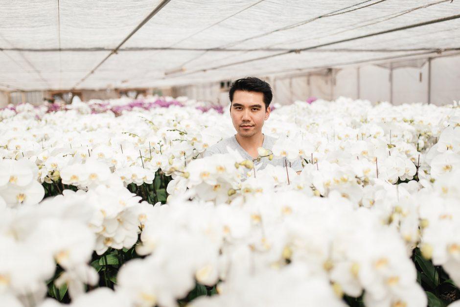 Tony Peng ENVIE Hellosmartblog
