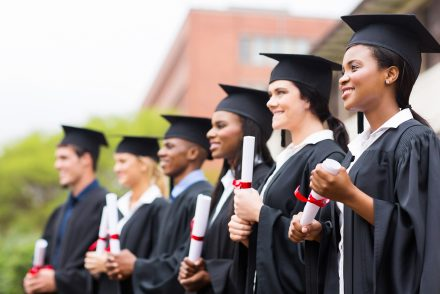 Top graduation speeches of all time - Hello Smart Blog