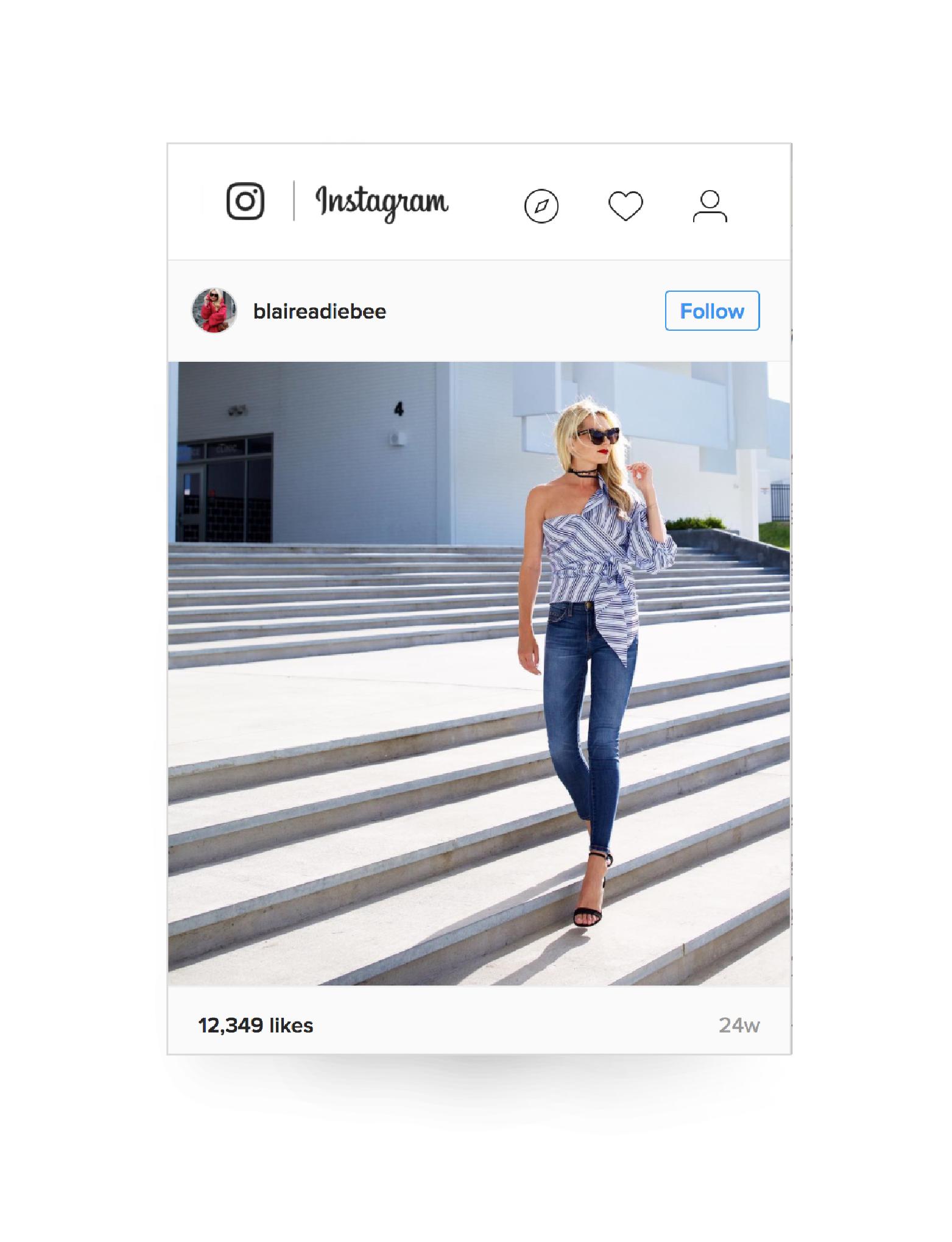 k-02017 Fashion trend Asymmetry - Hello Smart Blog