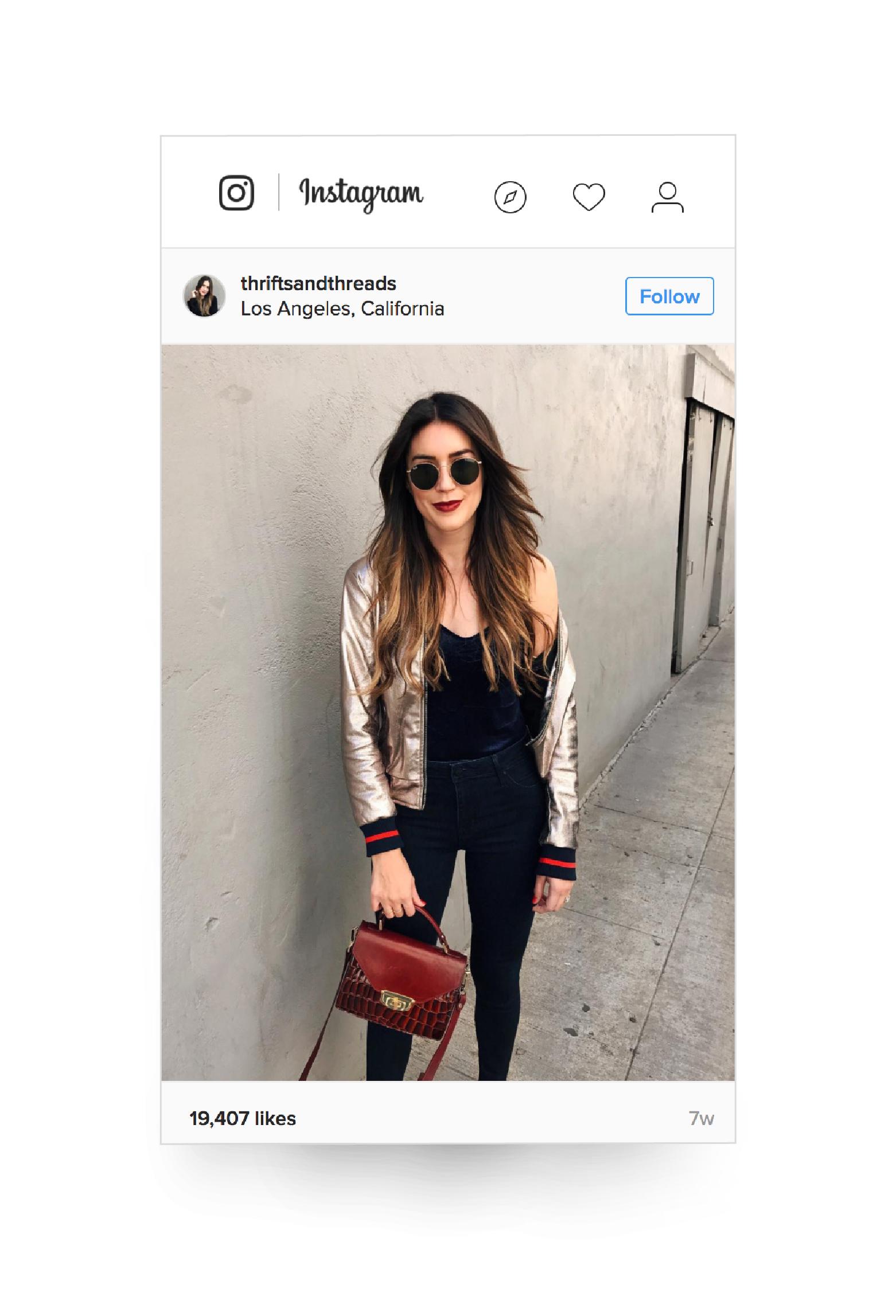2017 Fashion trend Athluxury - Hello Smart Blog
