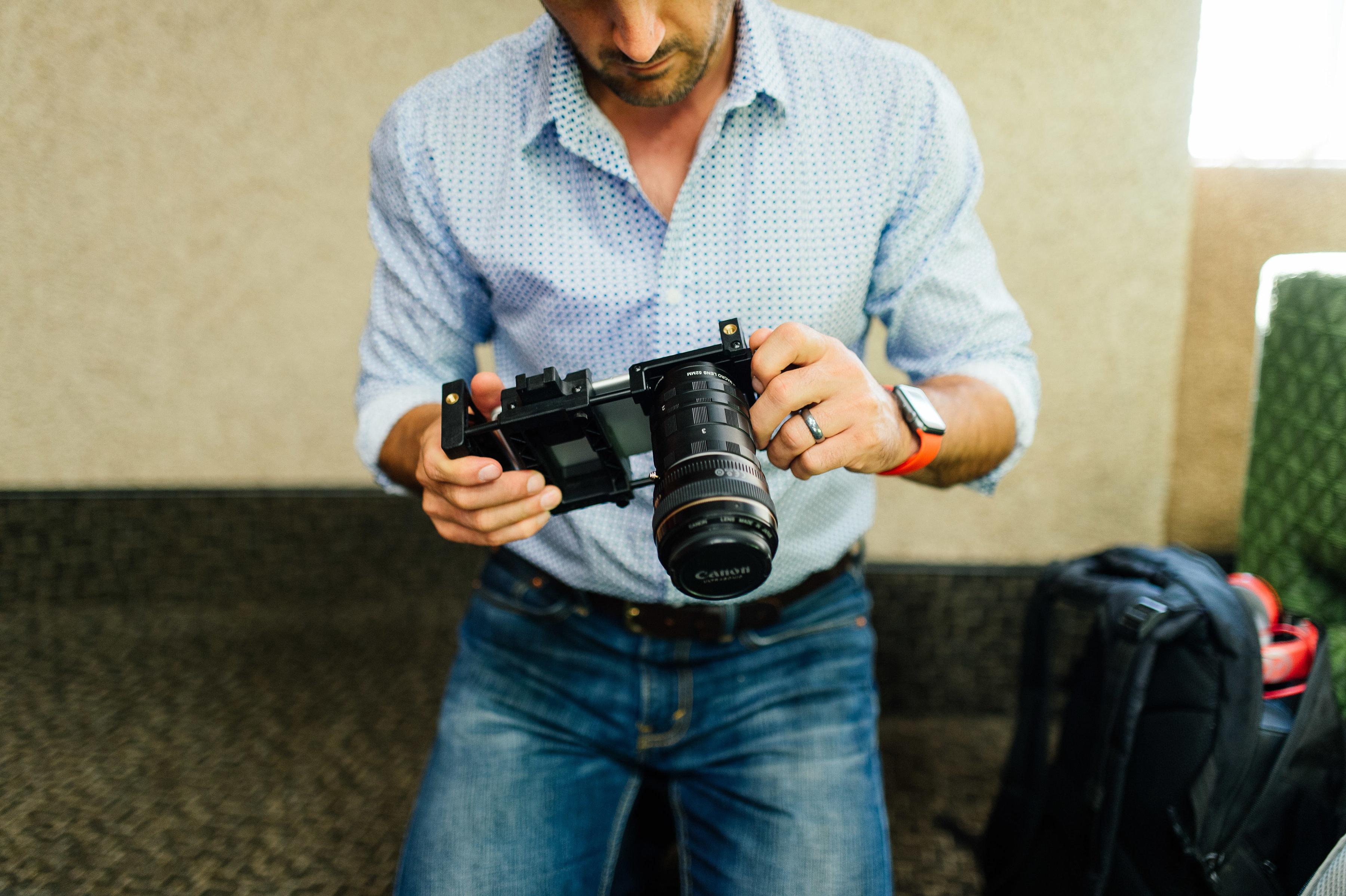 EyePoetryPhotography25