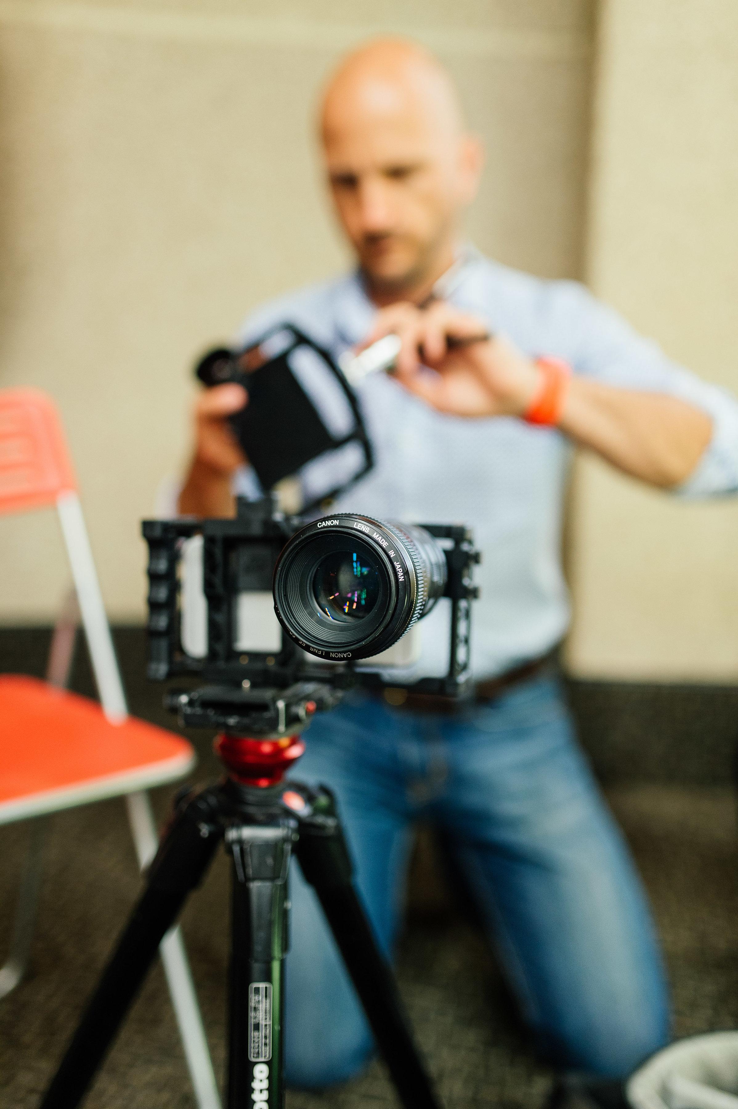 EyePoetryPhotography38