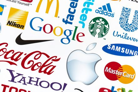 The World's Most Valuable Brands 2017