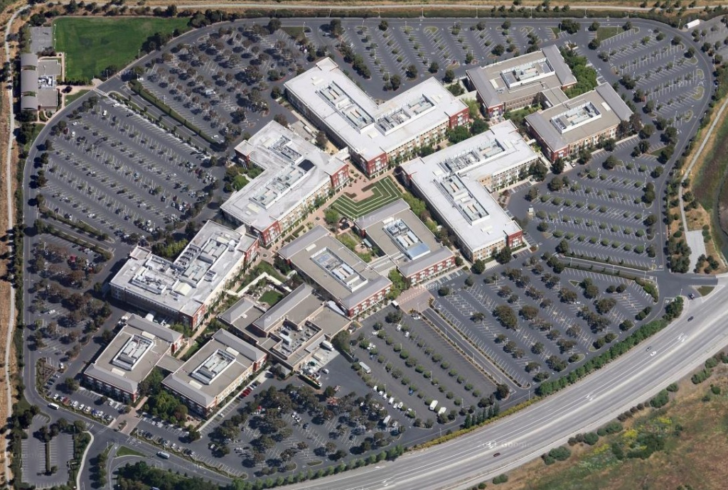 facebook_east_campus_menlo_park_big