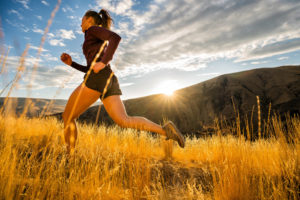 Just n Motion • Smartgirl Endurance and Ultra distance running
