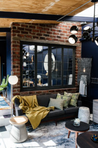 Cool Spots • Creative Edge Bloemfontein