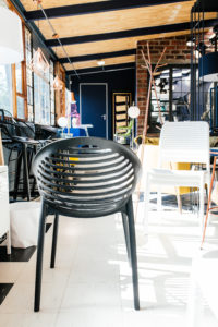 Cool Spots • Creative Edge Bloemfontein Big Chair