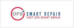 Visit OFS Smart Repair