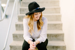 What we learned about Instagram from local Social Media guru Christine Meintjes