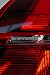 Cool Spots • Imperial Volvo Bloemfontein