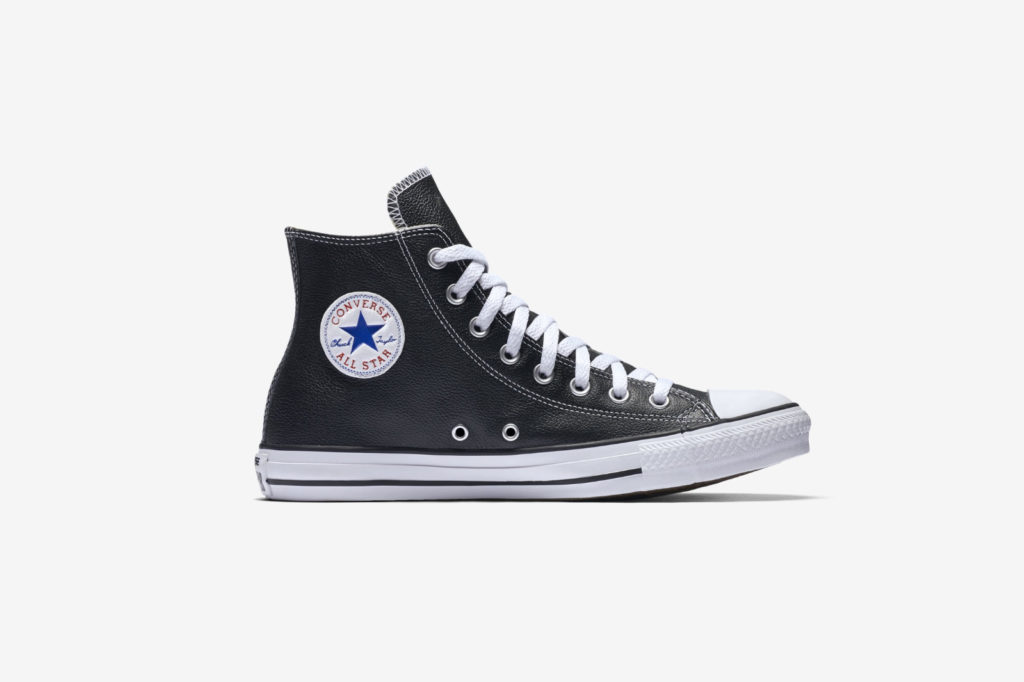 The 10 Best Sneakers you can buy in 2019 - Converse church taylor