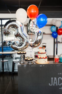 Happy 35th Birthday OFS Smart Repair