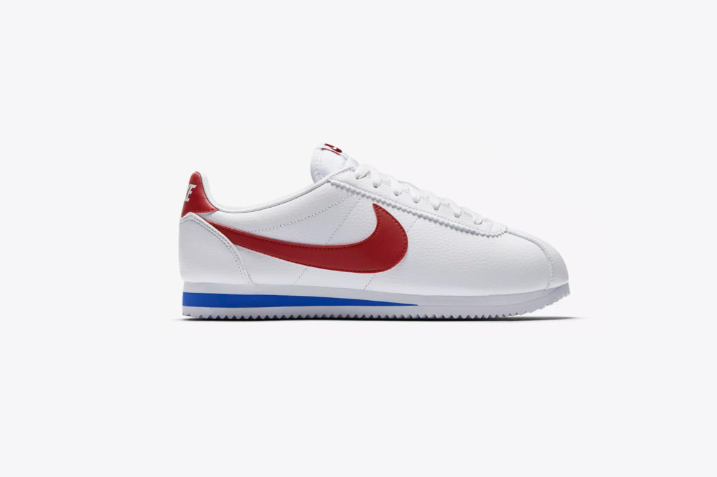 The 10 Best Sneakers you can buy in 2019 - nike cortez
