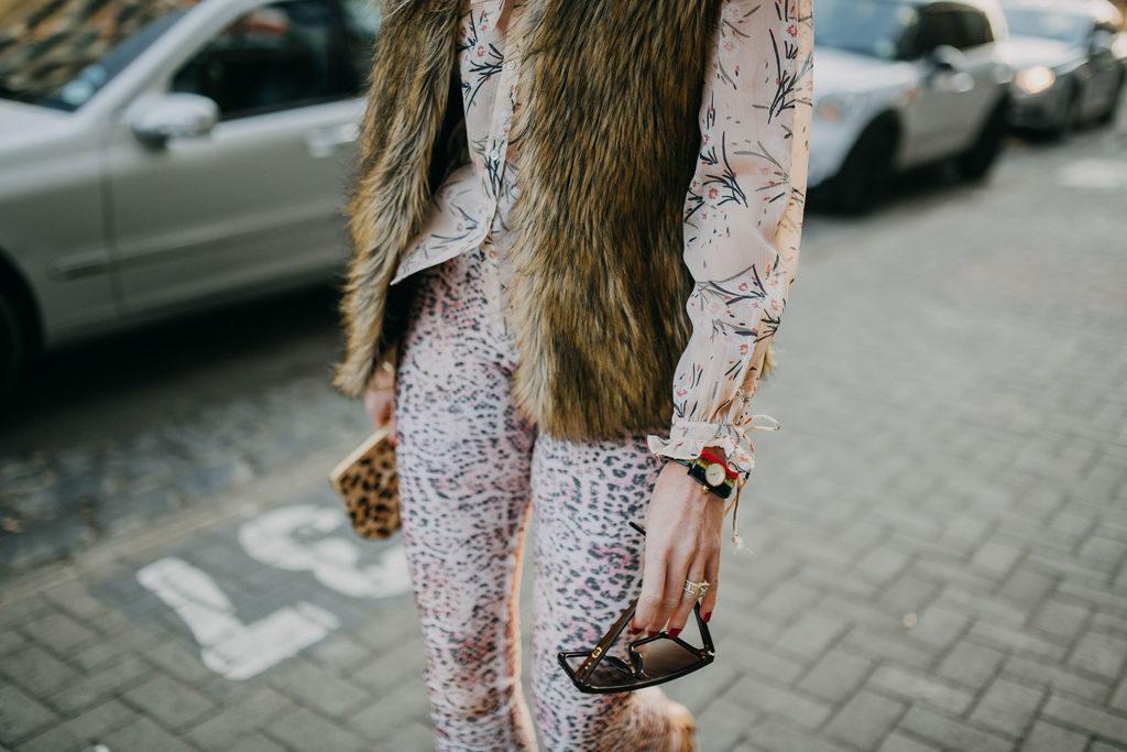 SweatGear designed by Minnette • Hello Smart Blog